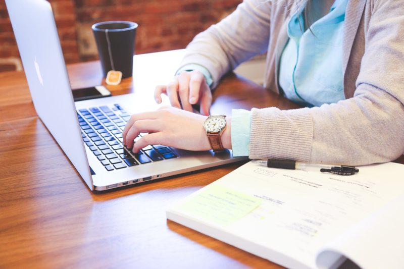 9 dicas para construir uma empresa de sucesso