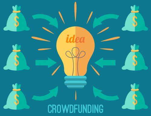 As vantagens e desvantagens do financiamento coletivo para a sua empresa