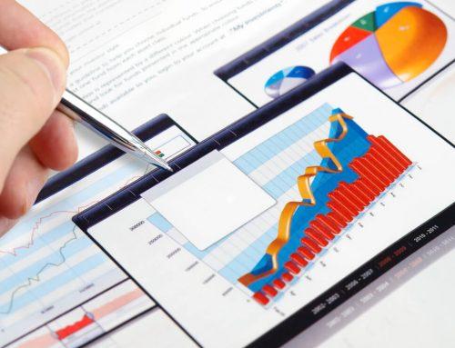 Sociedade Anônima #3: Entenda as facilidades de captação de investimentos