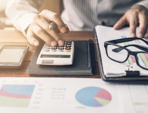 5 benefícios fiscais para startups que você não conhecia