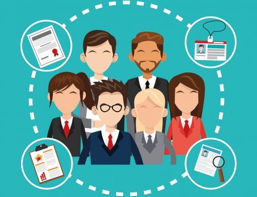 10 dicas para otimizar os processos de RH da sua empresa