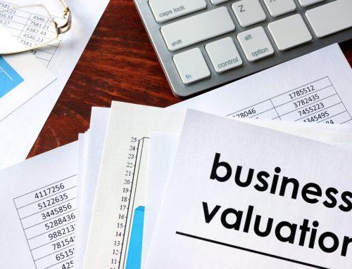 Valuation: o que você precisa saber para estimar o valor do seu negócio