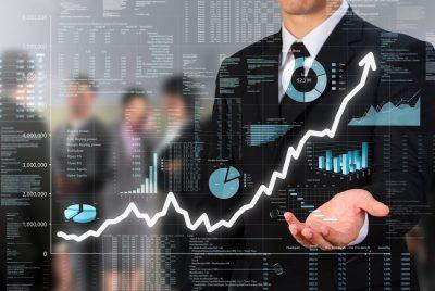 Estrutura financeira e contábil