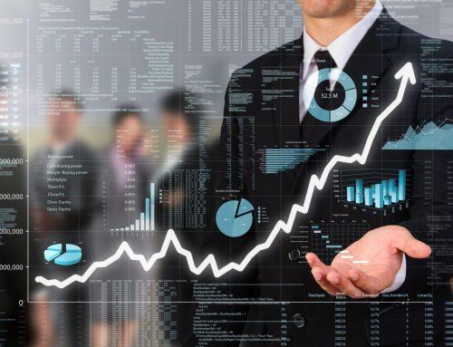 5 dicas essenciais para ter uma estrutura financeira e contábil escalável