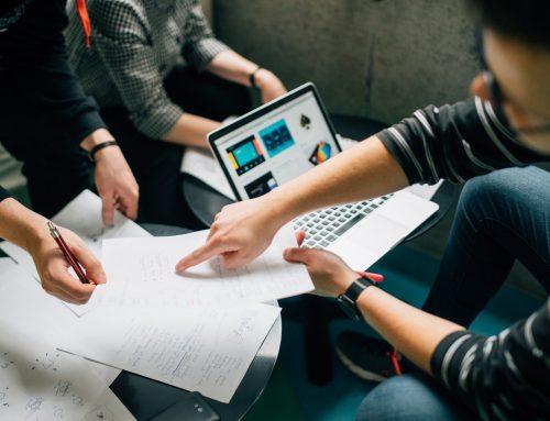10 formas de captar investimento para sua startup