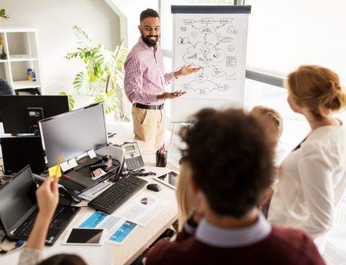 Growth Hacking: 9 dicas para ajudar sua startup a escalar