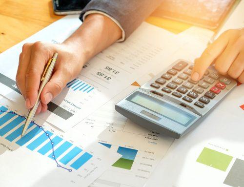 5 cuidados contábeis ao se escalar uma empresa