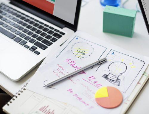 Aprenda os 7 primeiros passos para criar uma startup
