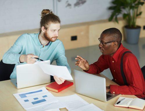 O que é fluxo de caixa e qual a importância para o seu negócio