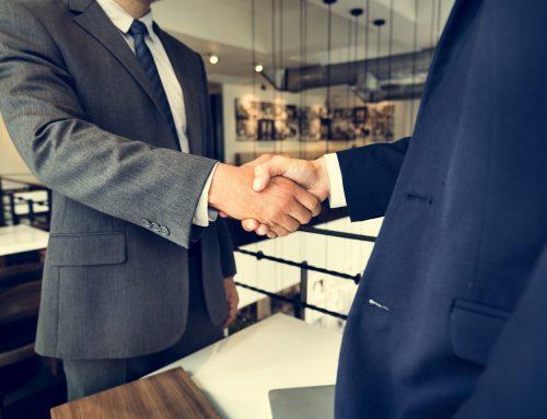 Como garantir a eficiência na contratação de funcionários?