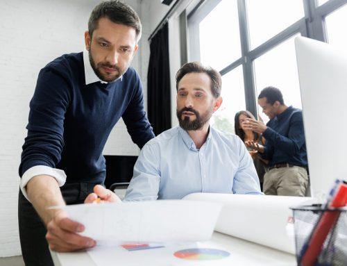 Preparação para investimentos: o que fazer e que documentos reunir?