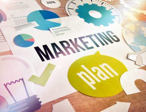 8 lições de marketing para empresas SaaS ficarem de olho!