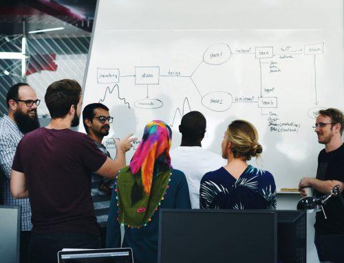 O que as startups brasileiras têm feito para realmente inovar?