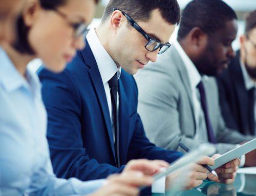 Os 7 cursos de gestão de curta duração que você precisa fazer!