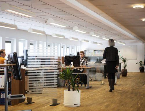 Como escolher o melhor local de operação da empresa?