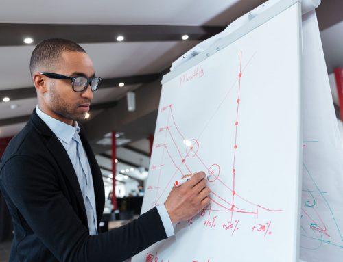 Conheça 5 estratégias para reduzir o churn usadas por startups