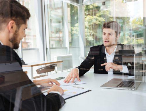 Como evitar processos trabalhistas na sua empresa? Siga essas 7 dicas!