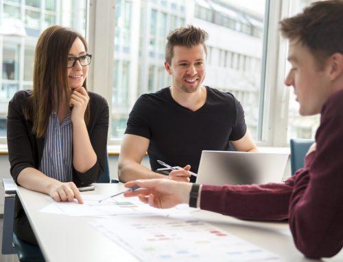 Como lidar com cliente insatisfeito e o transformá-lo em promotor da marca?