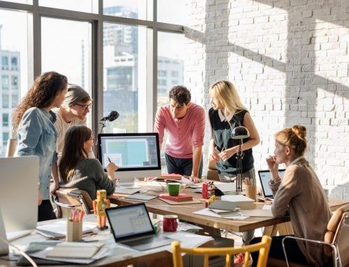 Planejamento Tributário em startups: o que todo empreendedor precisa saber