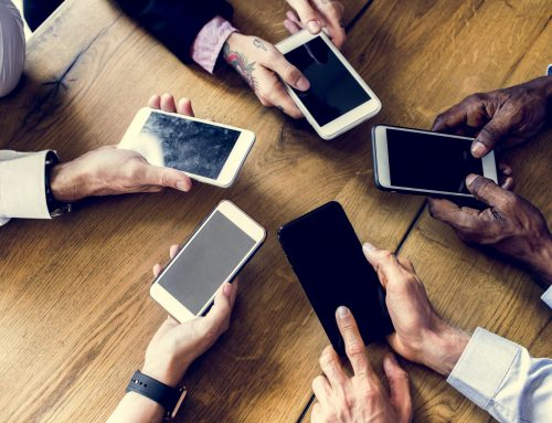 Conheça 8 excelentes ferramentas digitais para a sua empresa