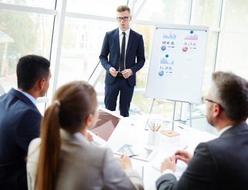 Você sabe qual é o papel de um mentor para startups?
