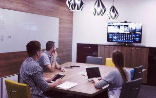 startups que receberam aporte encaram novos desafios
