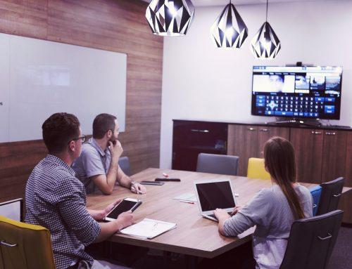 Conheça 4 startups que receberam aporte financeiro nos últimos tempos!