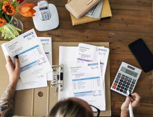 Documentos para contabilidade: saiba quais devem ser entregues mensalmente