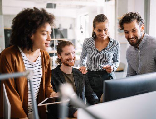 8 dicas para minimizar falhas na comunicação interna da empresa