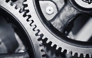 Empreendedorismo e contabilidade