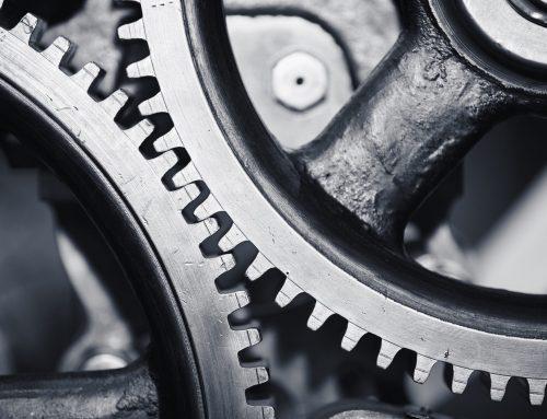 Empreendedorismo e contabilidade: você sabe a importância da relação entre os dois?