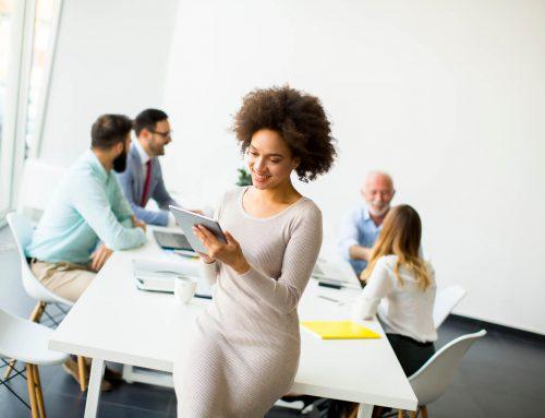 DRE para empresas de tecnologia de médio e grande porte: como fazer?