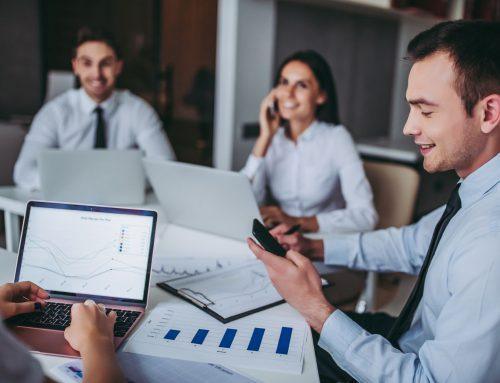 Como fazer o planejamento tributário para empresas de tecnologia?