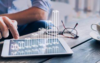 Indicadores-financeiros-syhus-contabilidade