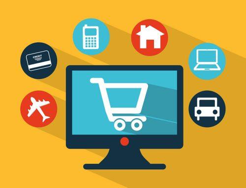Como o Simples Nacional pode ajudar e-commerces