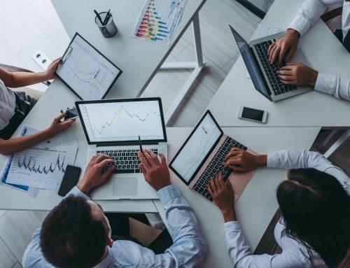 Escritório contábil especializado em tecnologia: por que contratar?