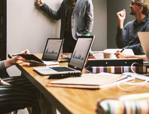 Conheça as vantagens da contabilidade estratégica para empresas!