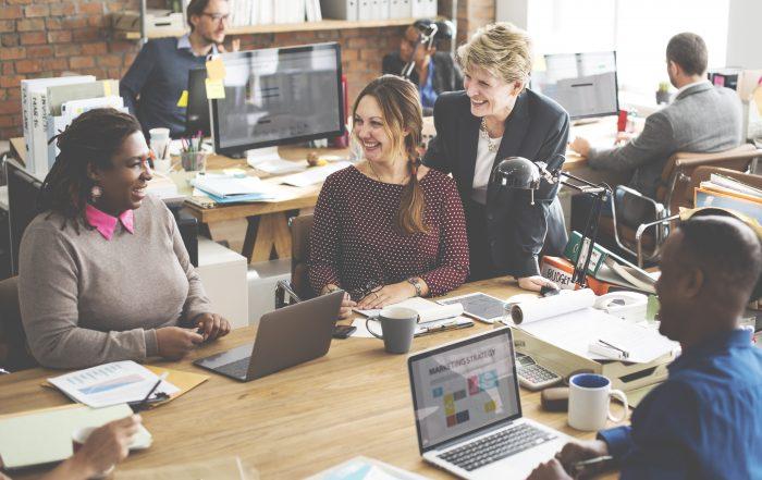 contabilidade-online-ou-tradicional-qual-e-melhor-para-minha-startup