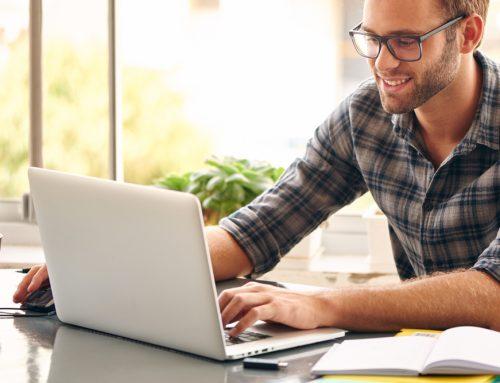 Aprenda como conferir a folha de pagamento da sua startup corretamente!