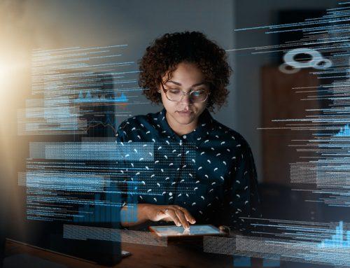 Lei de softwares: 4 pontos que sua empresa precisa se atentar