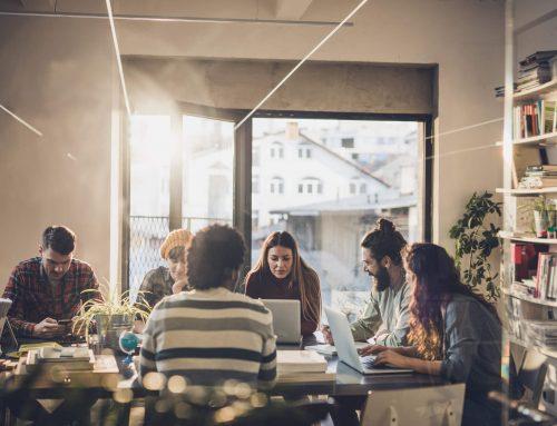 Inova Simples: o que você precisa saber sobre esse regime?