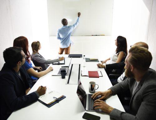 Onboarding de clientes: saiba como implementá-lo na sua empresa!
