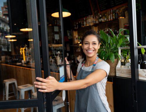 Processos e cuidados: como abrir uma filial no exterior?