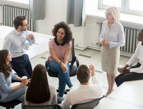 Saiba quando implementar a governança corporativa em startups
