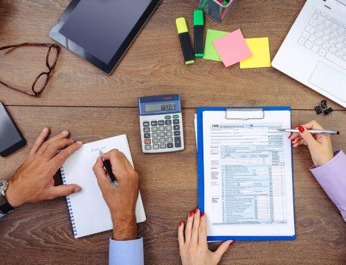 Tributação de empresas SAAS: o que é preciso saber a respeito?