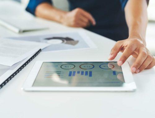 Como as mudanças na taxa de juros impactam a sua empresa?