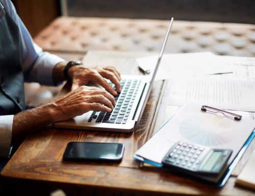 Controladoria contábil: saiba como funciona e quais os benefícios