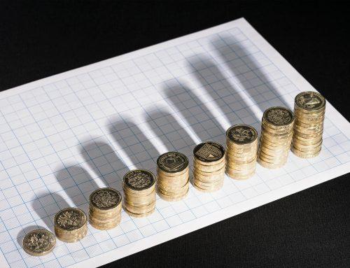 Ciclo operacional, financeiro e econômico de um negócio: quais são?