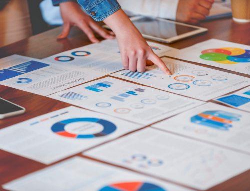 Pesquisa de mercado: entenda porque e como fazer em sua startup