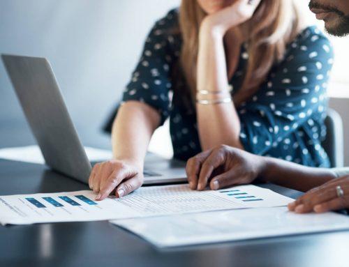Controle de contas a pagar e receber: como otimizar em uma startup?